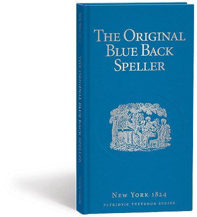 Популярные английские слова из Оксфордского словаря, словаря Мерриам-Вебстера, Кембриджского словаря и словаря Макмиллан