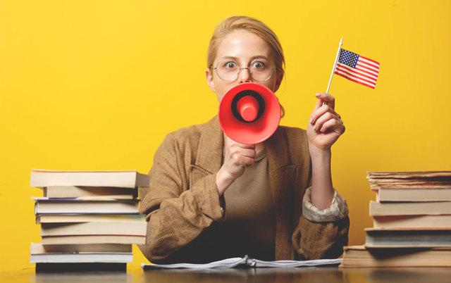 9 распространенных мифов о преподавателях-носителях языка
