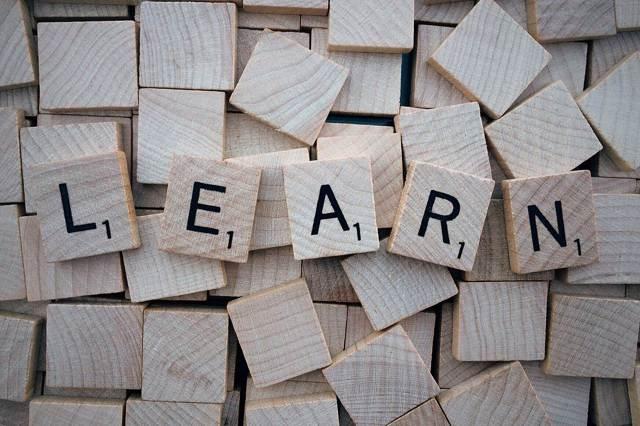 7 эффективных способов запомнить слова по английскому языку