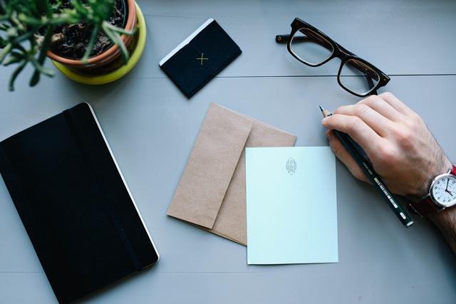 Английский для HR-менеджеров: краткий словарь и полезные ресурсы