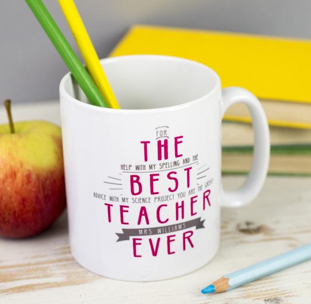 Как найти своего преподавателя английского языка