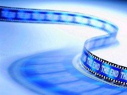 Фильмы и сериалы для изучения английского языка - школа Skyeng.ru