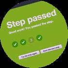 Подготовка к TOEFL онлайн - курс подготовки к сдаче теста (экзамена) по английскому языку для получения международного сертификата