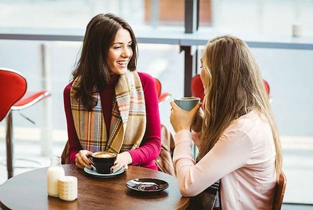 Слушать и слышать: 4 секрета успешного понимания устной речи