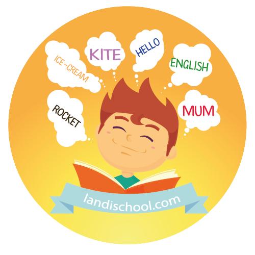 Экспресс-курсы английского языка онлайн