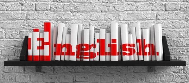 Персональный онлайн-курс английского языка