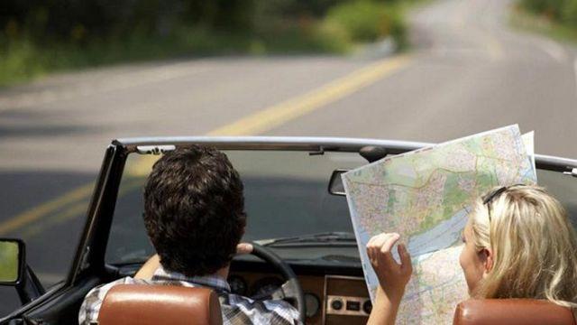 Вредные советы для туристов: как испортить путешествие без знания английского языка