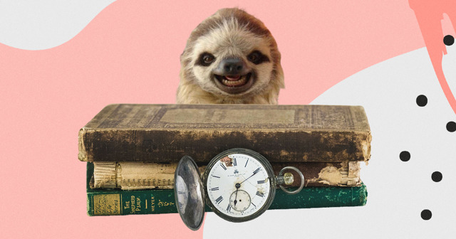 Как не забыть английский язык во время перерыва в обучении: 13 рекомендаций