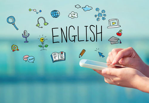 3 способа выучить английский онлайн: преимущества и недостатки
