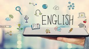 Стоит ли учить грамматику английского языка самостоятельно?