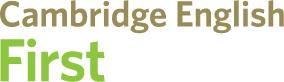 10 лучших сайтов для подготовки к экзамену FCE (Cambridge English: First)