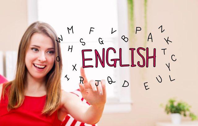 Сколько нужно знать английских слов, чтобы свободно говорить