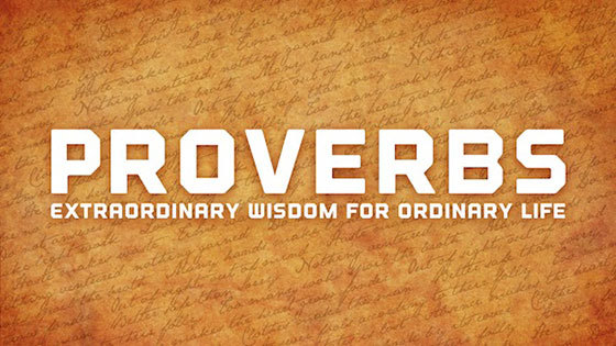 English proverbs — самые мудрые пословицы на английском языке