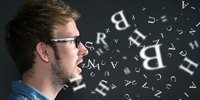 Как улучшить английское произношение во время чтения книг