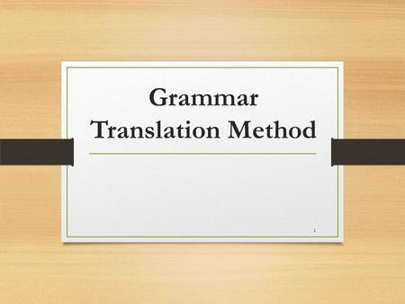 Что главное в изучении английского языка: мнение преподавателей