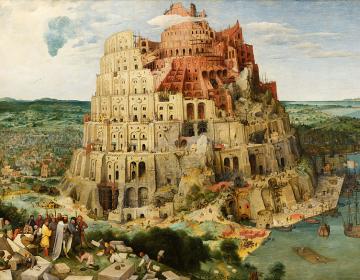 Като Ломб: 10 заповедей для изучающих английский и другие языки