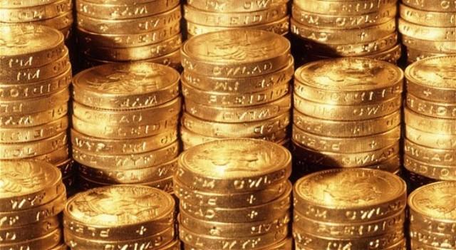 Английские идиомы о финансах: 13 самых популярных
