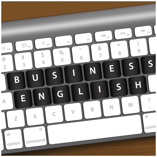 Бизнес-идиомы на английском