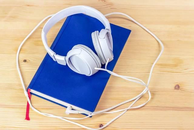 Бесплатные аудиокниги на английском языке: 9 лучших сайтов