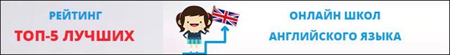 Елизавета учит медицинский английский