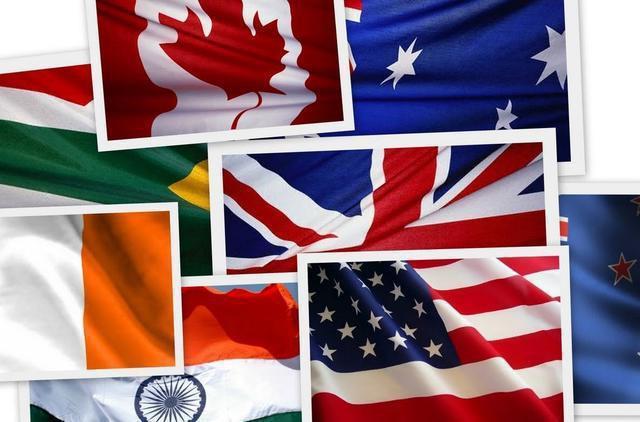 Почему английский язык считается международным: история и современные реалии