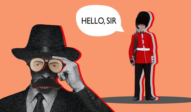 Вредные советы по изучению английского языка: как не стать чемпионом