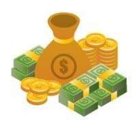 10 шуток на английском языке с переводом о деньгах и экономии
