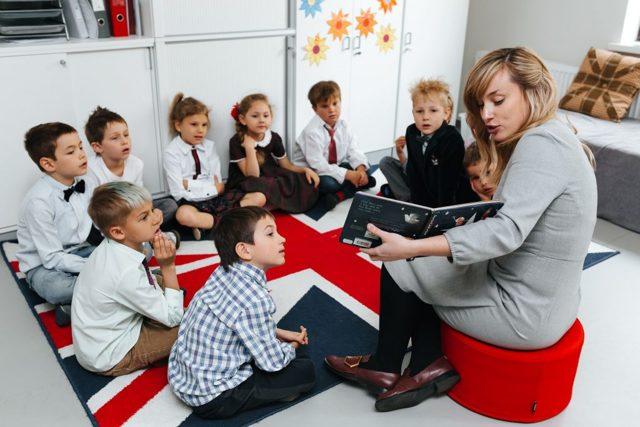 Какой язык учить? Вся правда о британском и американском английском.