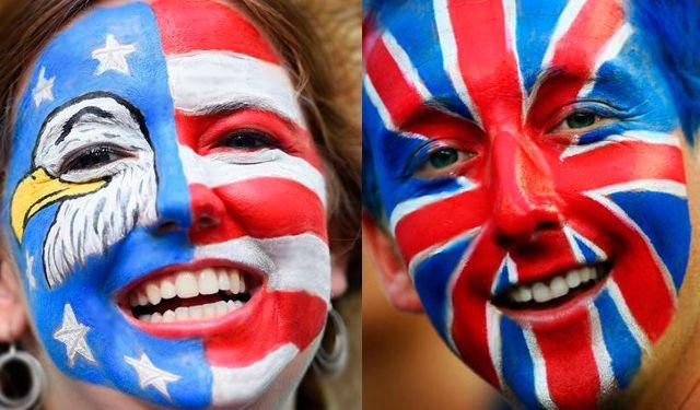 Английский в отеле: простой и удобный разговорник для туристов