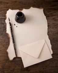 Как сдать Writing (письмо) на экзаменах FCE, CAE, CPE на отлично