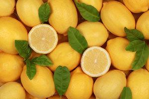 9 английских идиом о еде: самые «вкусные» выражения