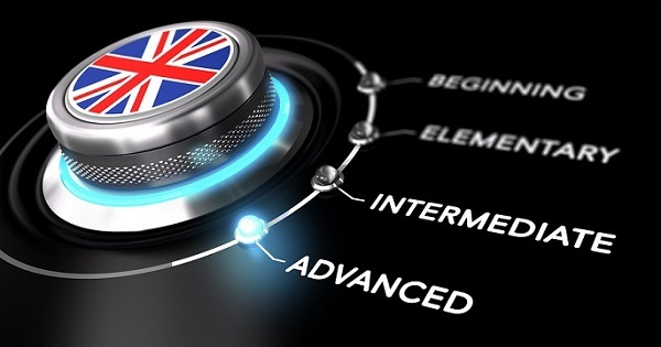 Уровни английского языка: Proficiency — Эверест в мире английского