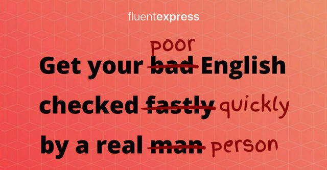 Полезные пасхальные сайты для изучающих английский язык