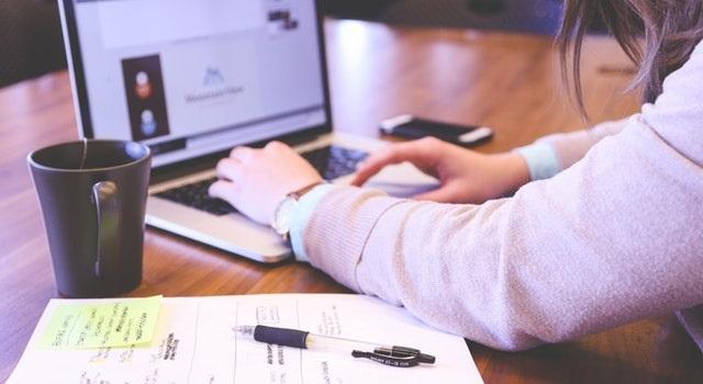 ТОП-5 лучших английских онлайн-словарей