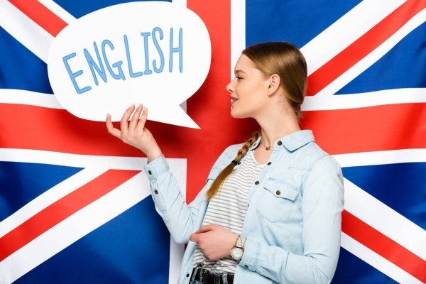 Вредные советы: как учить английский правильно
