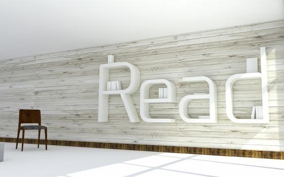 Где читать онлайн и скачать книги на английском: 10 бесплатных сайтов