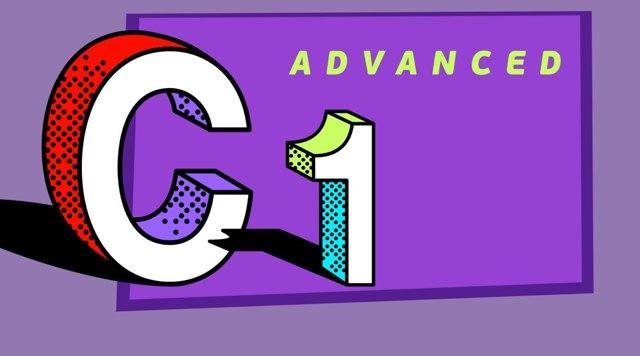 Уровни английского языка: Advanced — свободное владение