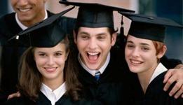 Как сдать IELTS Reading на высший балл: IELTS Academic Reading Tips for Students