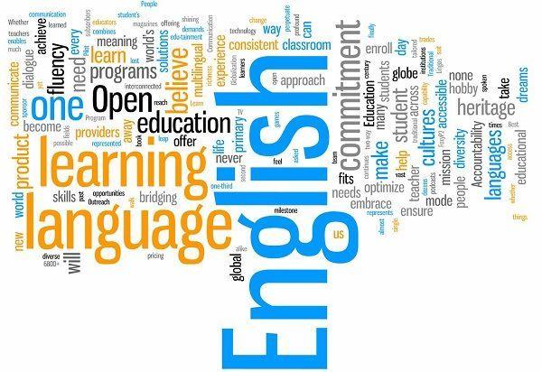 Когда лучше учить английский язык: советы по организации обучения
