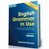 Материалы по английскому языку