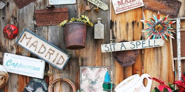Как учат языки полиглоты: правда и вымысел