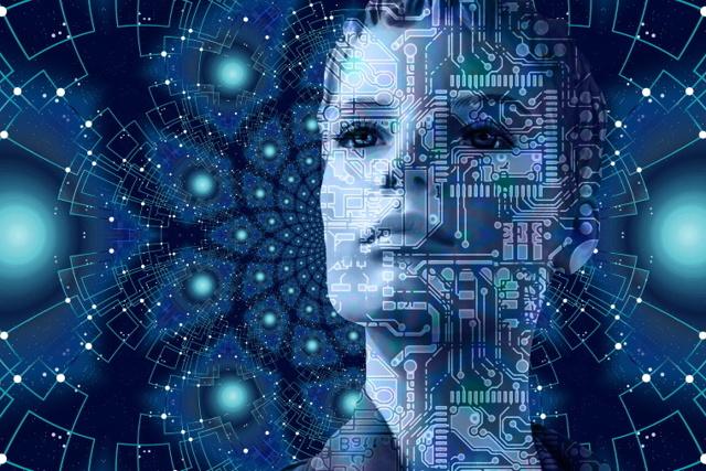 Разница между лексикой на тему «наука и технологии»