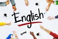 Как выбрать хорошего преподавателя английского по Скайпу: практическое руководство