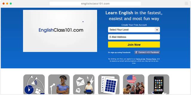 Как учить английский на высоком уровне: 65 лучших ресурсов