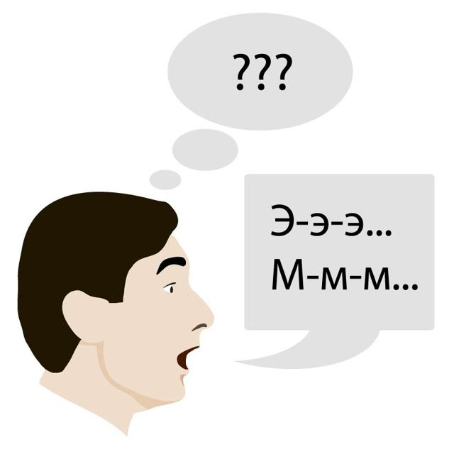 Как активировать пассивный словарный запас английского языка