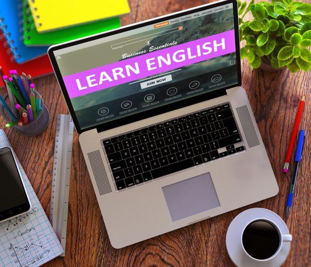 Как не забыть английский летом: подборка интересных ресурсов от наших преподавателей