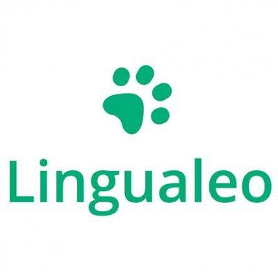 Онлайн-игры для изучения английского языка: 10 лучших сайтов