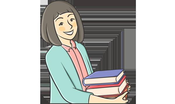 FCE — подготовка к Кембриджскому экзамену по английскому