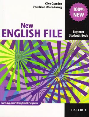 Уровни английского языка: Beginner — азы знаний