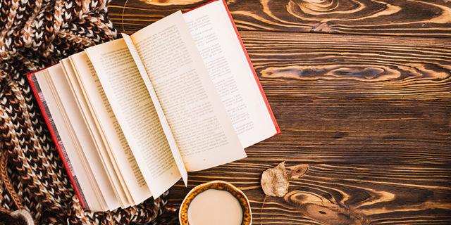 Английский для PR-специалистов: словарь и ресурсы для изучения